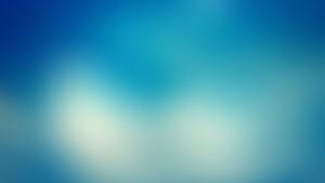 gaussian-blur2.jpg